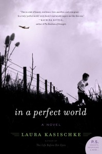 In-a-Perfect-World-199x300